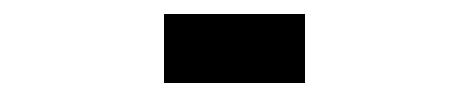 Logo von Kai-Uwe Steeg